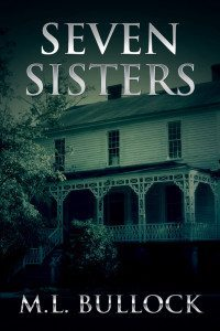Seven-Sister-book-cover