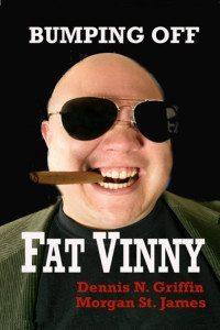 VINNY-front-cover-med