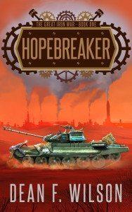 hopebreaker_cover
