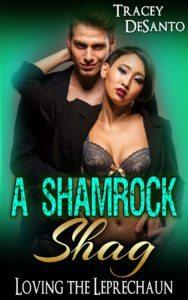 A_Shamrock_Shag_Order