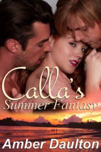 Callas-Summer-Fantasy