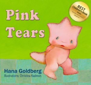 Pink-Tears-final-final-small
