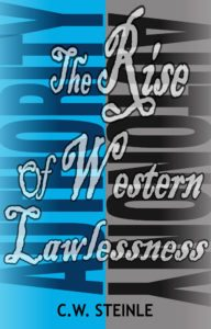 The-Rise-of-Western-Lawlessness-10-96