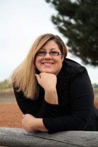 Codi-Gary-Author-Photo2