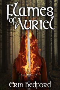 Flames-of-Auriel