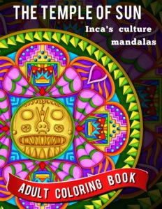 Incas-culture-mandala-front-cover