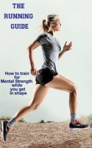 Running-New