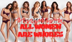 Whores-Tour-banner