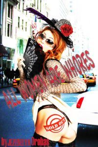 all-women-are-whores-cover-2-copy1