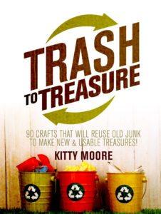 4-Trash-To-Treasure-1