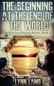 Final-Book-II-Cover_7-9-14