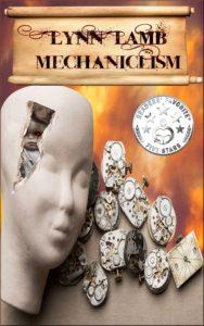 Final-Cover_Mechaniclism_12-26-2015