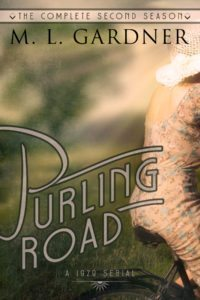 New-Purling-Road-Season-2