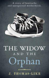 Orphan-High-Resolution