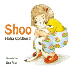 SHOO_cover-final