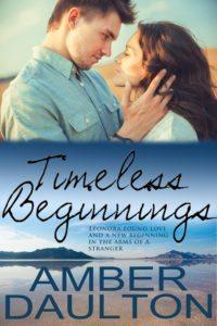Timeless-Beginnings