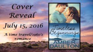 Timeless-Beginnings-Cover-Reveal-1.5