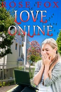 cover-love-online-fix