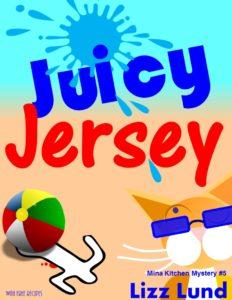 eBook-cover-final-JUICY-JERSEY