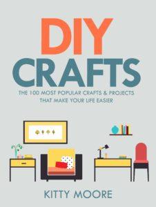 1-DIY-Crafts-2