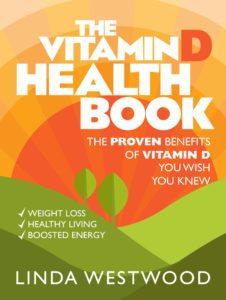 2-VitaminD-HealthBook-21