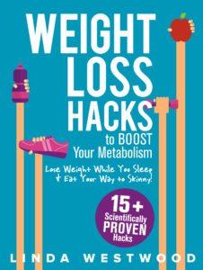 2-Weight-Loss-Hacks1