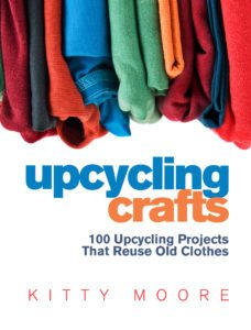 3-Upcycling-1