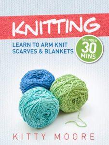 4-Arm-Knitting1