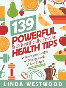 4-Powerful-Health-Tips-11