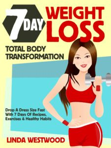 5-Body-Transformation-011