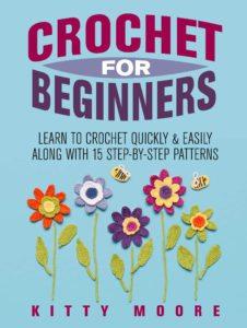 6-Crochet-For-Beginners