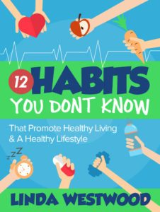 6-Healthy-Living-2nd-Edition1
