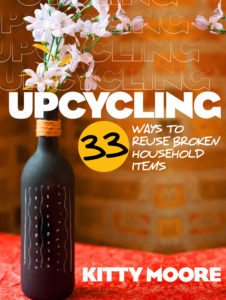7-UPCYCLING_33_householditems_2c