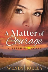 A_Matter_of_Courage_Cover_for_Kindle