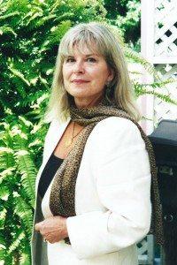 Dianne-Author-Pic