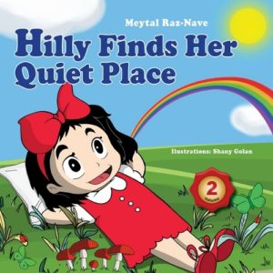 Hilly-Finds-Her-Quiet-Pllace