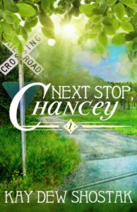 Next-Stop-Chancey-Cover