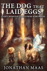 dog_eggs_cover