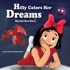 hilly-colors-her-dreams