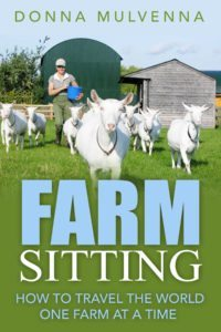 FarmSitting