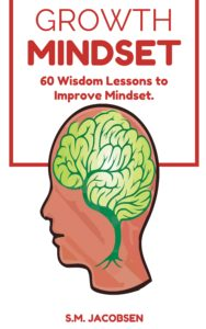 GROWTH-MINDSET-2