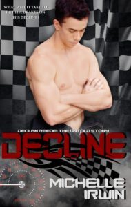 MI-Decline-Amazon-Cover