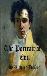 Portrait-of-evil-longer-cover