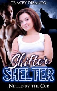 Shifter_Shelter_Nipped_by_Cub_smaller