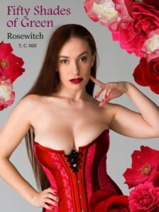 rosewitch-cover-final-copy