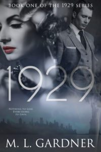 1929-Rerelease