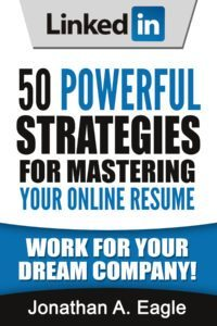 50_Powerful_Strategies_for_Mastering_Your_Online_Resume