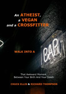 AN-ATHEIST-A-VEGAN-AND-A-CROSSFITTER-WALK-INTO-A-BAR