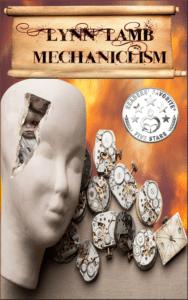 Award-Sticker_Mechaniclism_12-26-2015