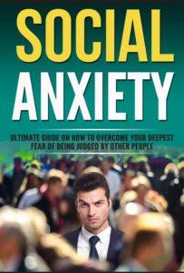 Social-anxiety1